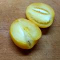 лайфхак помидоры